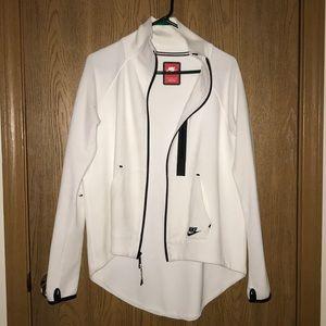 Nike Techfleee Jacket